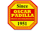Your Mexican Insurance