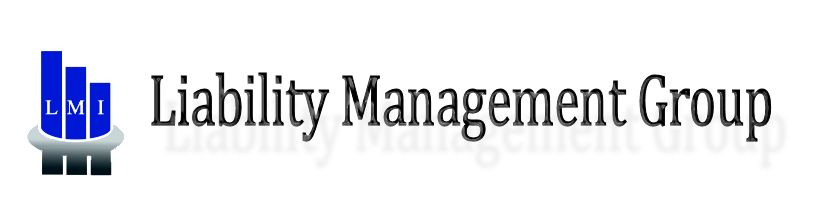 Liability Management Group